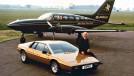 Simplifique, adicione leveza e entre para a história: os 70 anos da Lotus e a trajetória de Colin Chapman