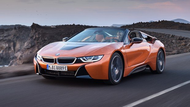P90285377_highRes_the-new-bmw-i8-roads