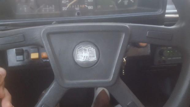 S6 190