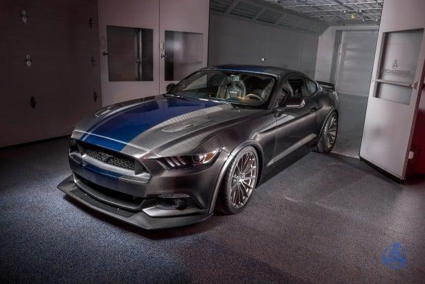 SpeedKore-SK10-Mustang-6-1