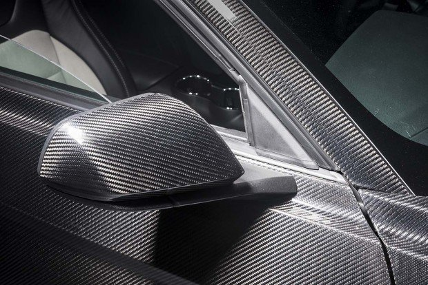 SpeedKore-SK10-Mustang-Carbon-Fiber-Ford-Mustang-Custom-Car-Builder-Carbon-Fiber-Ford-Mustang-SK10-4