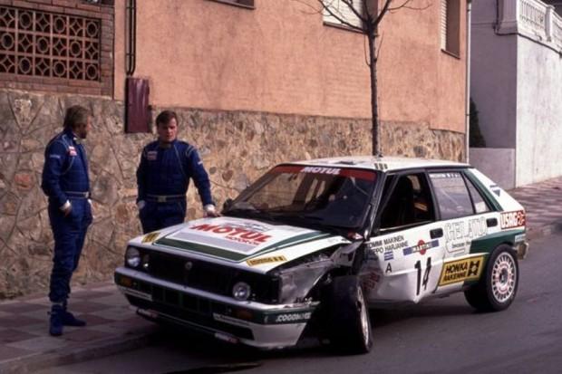 TommiMakinen-1990