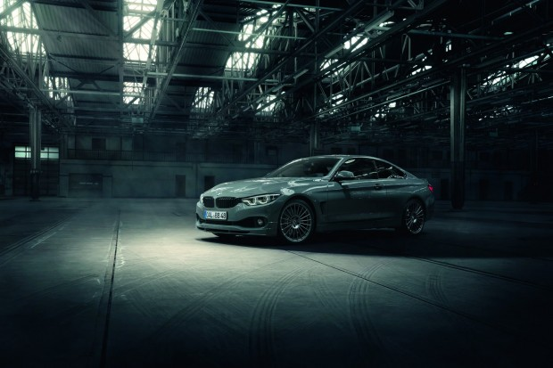 aa1f3b47-bmw_alpina_b4_s_edition_99_08
