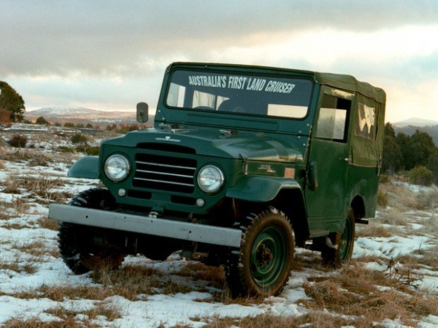 autowp.ru_toyota_land_cruiser_canvas_top_7