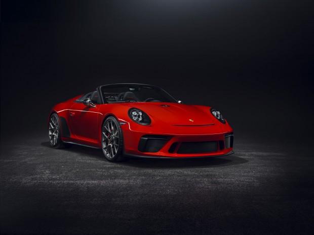 b5a2d439-porsche-911-speedster-paris-red-03