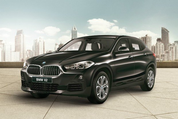 bmw-x2-sdrive18i-10-