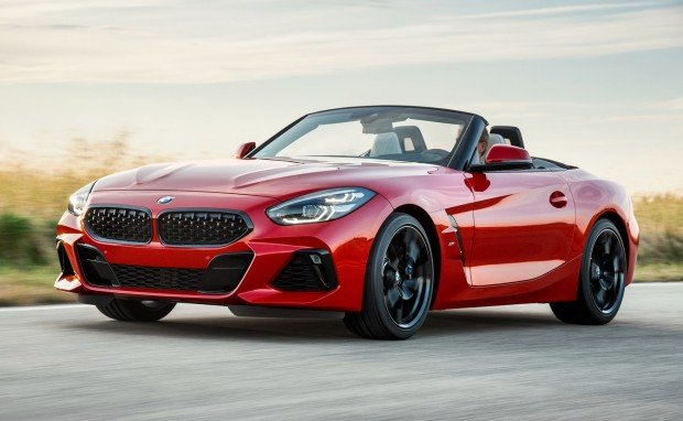 bmw-z4-m40i-first-edition-26