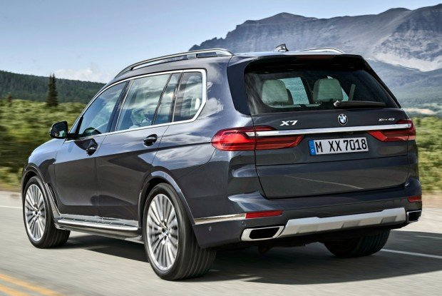 bmw_x7_xdrive40i_64_0198017d0bb307d5