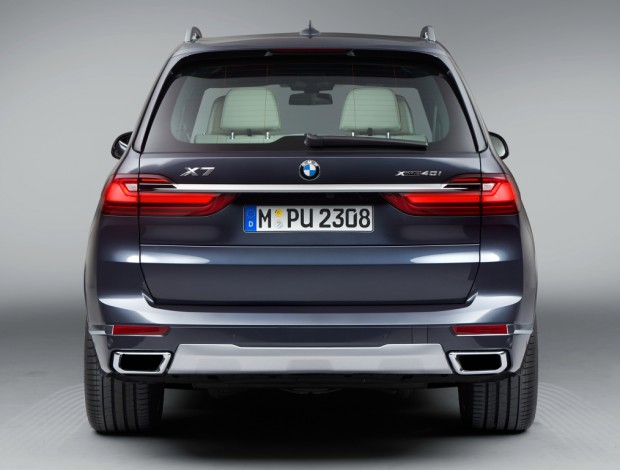 bmw_x7_xdrive40i_752_02f401cd0a1807a5