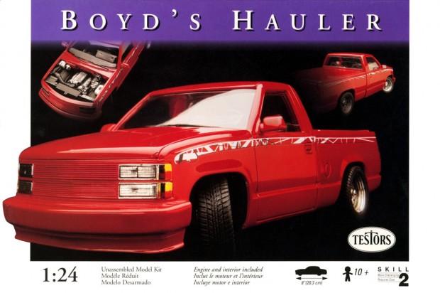 boyds-hauler
