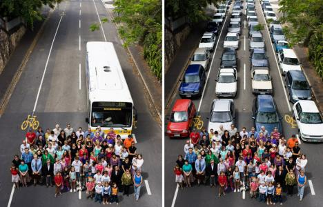 bus-vs-car
