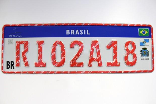 comercial-img-7009