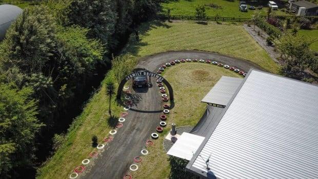 drift-track-around-house (4)