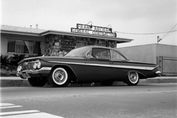 gurney-1961-chevrolet-impala-side (1)