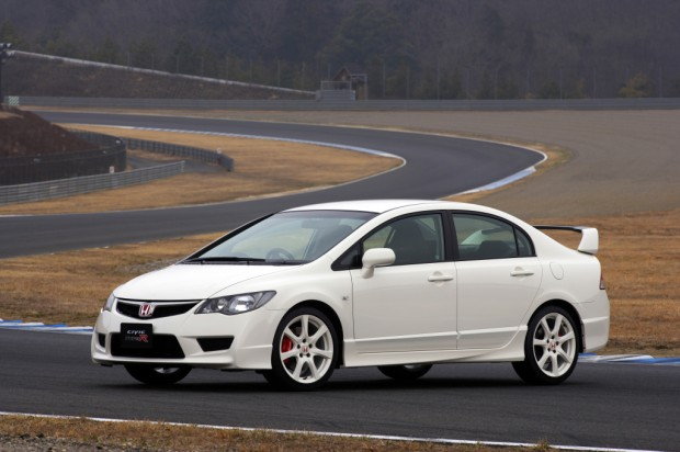 honda_civic_type-r_sedan_1