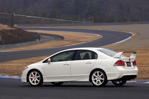 honda_civic_type-r_sedan_6