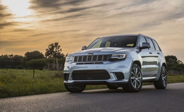 hpe1200-jeep-trackhawk-world-record-qt-mile-2-1539622555
