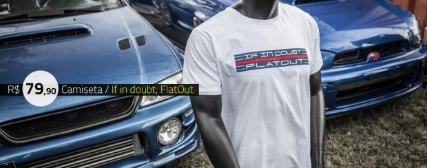if-in-doubt-flatout-carrossel-1140x448
