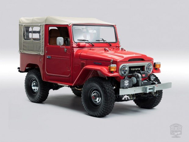 image_5a9daff03e434_The-FJ-Company-1982-FJ40-Land-Cruiser---Freebord-Red-357089---Studio-thumb