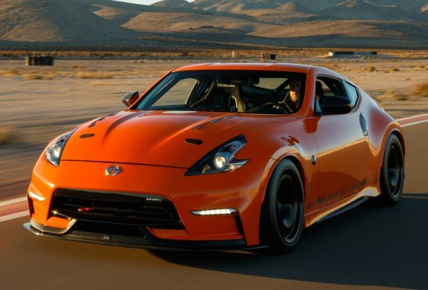 nissan_370z_project_clubsport_23_2_0716052c05bf03e5
