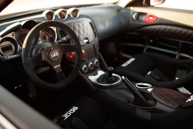 nissan_370z_project_clubsport_23_3