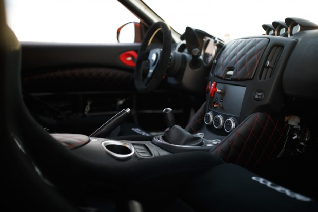nissan_370z_project_clubsport_23_5