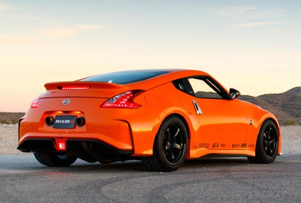 nissan_370z_project_clubsport_23_7_023405170635042b