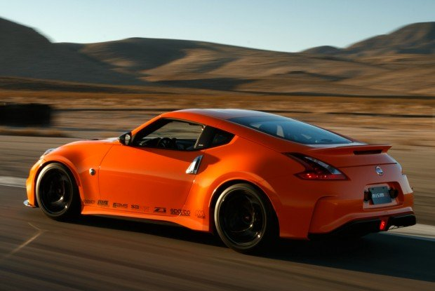 nissan_370z_project_clubsport_23_9_0757046606e1049b
