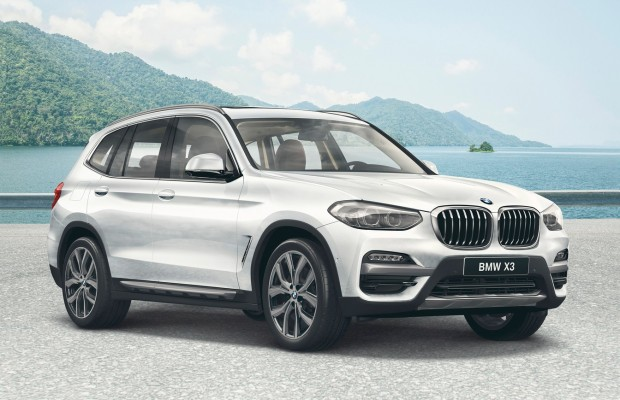 p90327959-highres-bmw-x3-xdrive20i-x-l