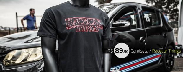 racecar-things-carrossel-1140x448