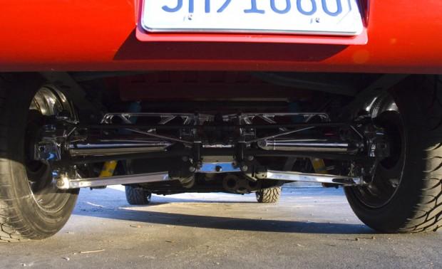 rear-irs