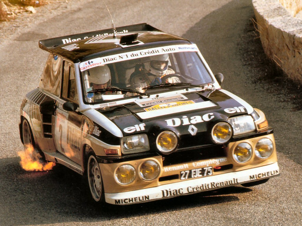 renault_5_maxi_turbo_8