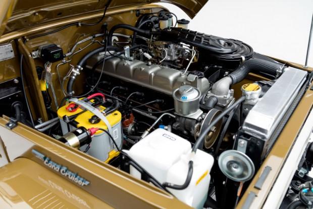 restoration-process-engine-and-transmission