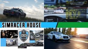 Dois novos Porsches no Forza Horizon 4, nova competição da Logitech G na Ásia e Oceania, Benchmark: Nvidia RTX 2080 Ti e muito mais!