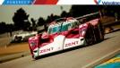 O retorno do incrível Toyota GT-One a Le Mans 20 anos depois – com o mesmo piloto