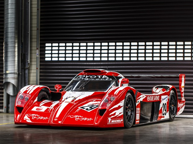 toyota_gt-one_race_version_3