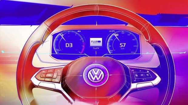 volkswagen-t-cross-