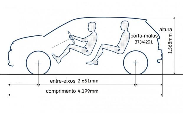 volkswagen-t-cross-dimensoes