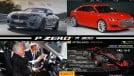 BMW confirma motorização do M8, Audi cogita produzir TT de quatro portas, Rota 2030 regulamentado e mais!