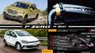 Mercedes Classe X chega em 2019, o ronco do SSC Tuatara, Volkswagen irá manter Fox até 2020 e mais!