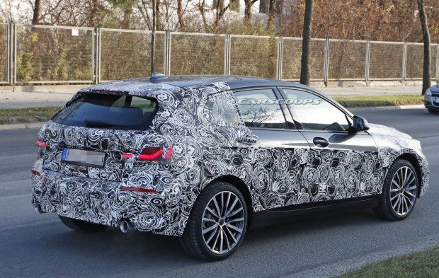 154597b8-2019-bmw-1series-prototype-less-camo-9
