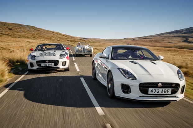 477df33f-2020-jaguar-f-type-rally-09