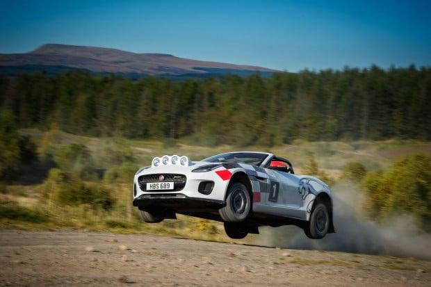 70efdd32-2020-jaguar-f-type-rally-07