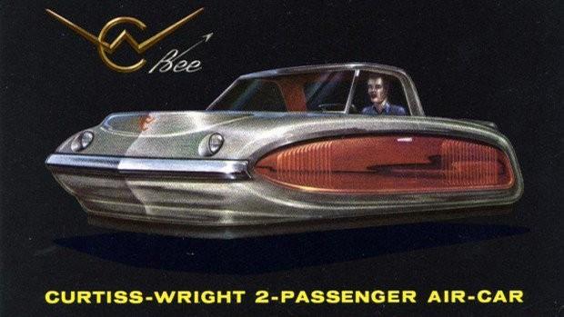 Curtiss-Wright_Air-Car_2-Passenger_Bee_1959_Postcard-620x788-1