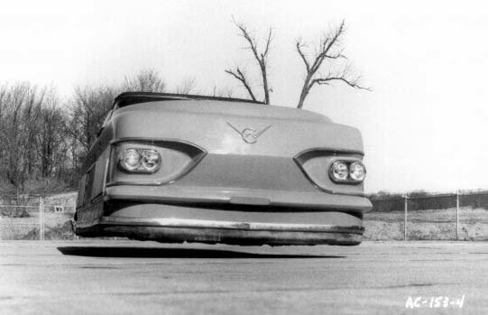 Ford-Glideair-Hover-Car-2-620x445