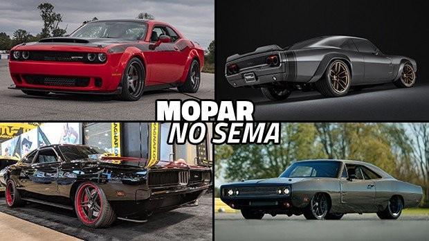 MOPARSEMA-620x348