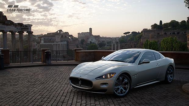 Maserati-GranTurismo-S-'08