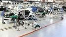 Rota 2030: tudo o que você precisa saber sobre o novo programa de incentivo à indústria automobilística