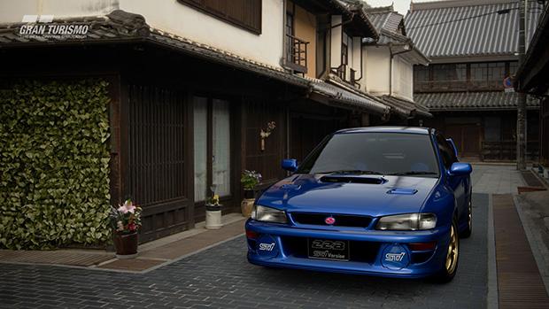 Subaru-Impreza-22B-STi-Version-'98