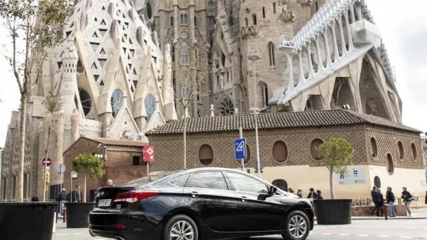 Uber-Taxis-Barcelona-Empresas_291483121_69502948_1024x576